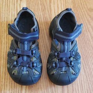 Merrell Hydro Sandal 10W